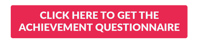 Achievement Questionnaire Button