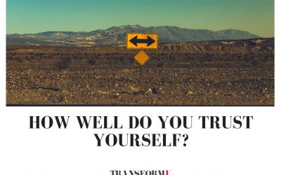 Landlocked? Discover 4 Internal Allies to Help You Break Free