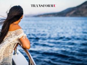 Finish Strong - Rita Hudgens Transform University Life Coaching Blog