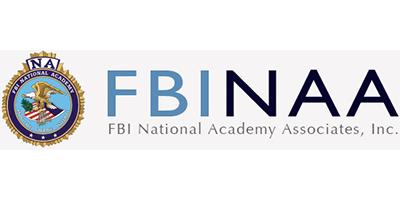 FBI NAA